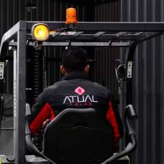 ATUAL-TELAS-5-min