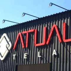 ATUAL-TELAS-54-min